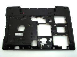 Кришка корито до Lenovo G580, G585  Version 2