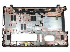 Кришка корито низ Acer E1-510, E1-530, E1-532, E1-552, E1-570, E1-572