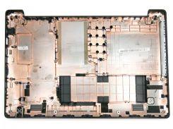 Кришка, корито ASUS X553, X553M, X553MA, X553SA