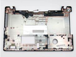 Кришка корито ASUS X550, X550C, X550VC, X550V (без usb)