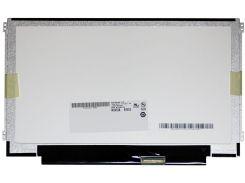 Матриця до ноутбука LENOVO  E120, 125, s200, s206,s210,s215,u130, u150, u160, u165,X121, X130, X131