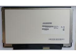Матриця до ноутбука  LG T280, T290, X300