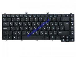Клавіатура до ACER 5100, 3100, 3600, 3690, 5030