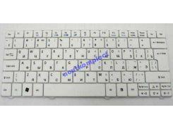 Клавіатура до ACER Aspire One 721, 751H, TL1810T