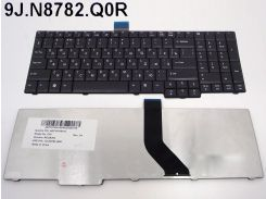 Клавіатура до ACER 8920, 8920G, 7730, 7530, 7230, 7630, ZY6
