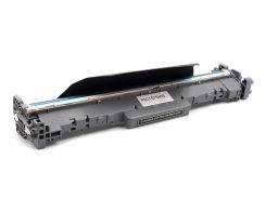 Драм-картридж PowerPlant Canon LBP112/MF112 (CRG-049) (с чипом)