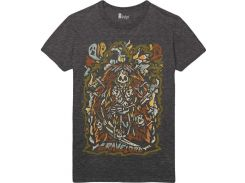 Футболка Gaya Dark Souls T-Shirt - Gravelord L