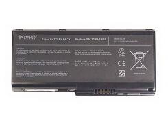 Аккумулятор PowerPlant для ноутбуков TOSHIBA Satellite P505 (PA3729U-1BRS, TAP505LP) 10.8V 7800mAh