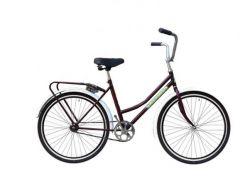 Подростковый велосипед Украина, (24) Новый