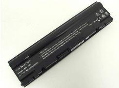 Батарея для Asus A32-1025 (1025,RO52) 4400