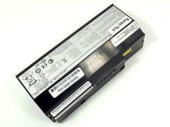 Батарея для Asus A42-G75 (Asus G75) 5200
