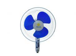 Вентилятор Midas - FH-501-2