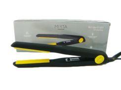 Мини гофре для волос Mirta HS-5125 для прикорневого объема