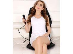Массажер накидка Massage Seat Topper