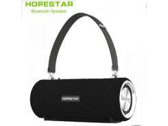 Портативная колонка Hopestar H39