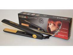 Утюжок выпрямитель для волос Rozia HR-702