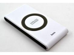 Беспроводной внешний аккумулятор hoco. B32 (8000 mAh / 1 USB)