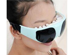 Магнитно акупунктурный массажер для глаз Eye Massager