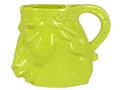 Лошадка - чашка
