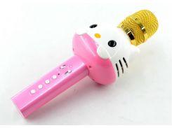 Караоке микрофон U63