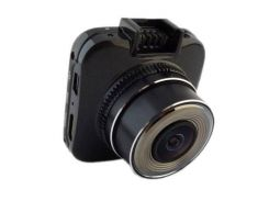 Видеорегистратор Falcon HD43-LCD
