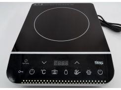 Индукционная плита dsp KD5031 (2000 Вт)