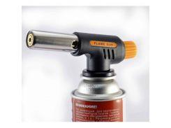 Газовая горелка с пьзоподжигом NO-107