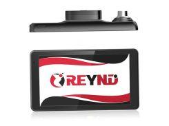 Автомобильный GPS Навигатор REYND S510