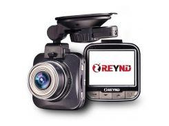 Видеорегистратор REYND F20