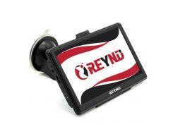 GPS Навигатор REYND K715 Pro