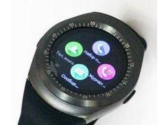 Умные смарт часы Smart watch DM08