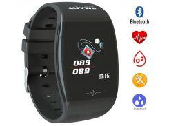 Умные смарт часы Smart Watch Fit P1