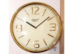 Часы настенные RIKON - 497DX