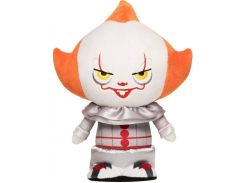 Плюшевый сувенир Funko Supercute: Horror - IT Pennywise Smiling