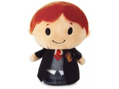 Плюшевый сувенир Hallmark Harry Potter - Ron Weasley Stuffed Animal Itty Bittys