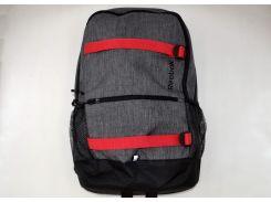 Городской рюкзак Reebok (replica)