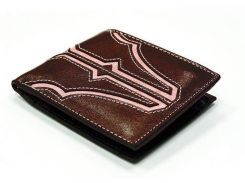 Кошелек Gaya The Elder Scrolls Online Wallet - Daedra
