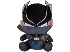 Плюшевый сувенир Gaya Bloodborne Hunter Stubbins