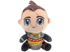 Плюшевый сувенир Gaya God Of War Stubbins: Atreus