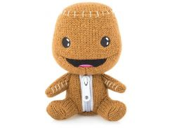 Плюшевый сувенир Gaya Little Big Planet Stubbins: Classic Sackboy