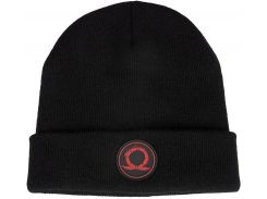 Шапка Gaya God of War Beanie Serpent