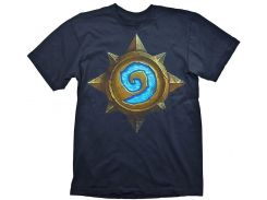 Футболка Gaya Hearthstone T-Shirt - Rose M