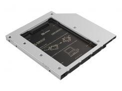 Адаптер подключения ORICO L95SS-V1-PRO
