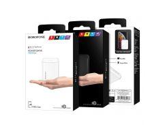 Внешний аккумулятор / портативные зарядки / power bank Borofone BT1710000 mAh