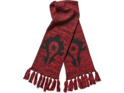 Кепка JINX World of Warcraft Horde Fringed Scarf