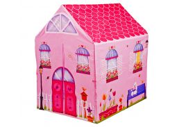 Детская палатка Iplay Сад принцес 7826