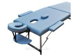 Массажный стол ZENET ZET-1044 (L)