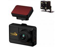 Видеорегистратор Aspiring Alibi 5 Wi-Fi, GPS, Magnet