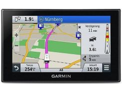 GPS Навигатор Camper 660LMT-D w/BC30 Backup Camera, EU