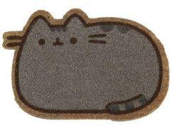 Напольный коврик Pyramid International Pusheen - Pusheen the Cat